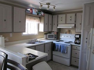 Photo 2: #16, 810 56 Street: Edson Mobile for sale : MLS®# 31766