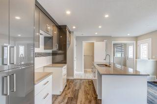 Photo 13: 9606 119 Avenue in Edmonton: Zone 05 House Half Duplex for sale : MLS®# E4237162