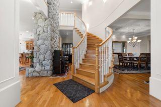 "Photo 8: 13505 13A Avenue in Surrey: Crescent Bch Ocean Pk. House for sale in ""OCEAN PARK"" (South Surrey White Rock)  : MLS®# R2624392"