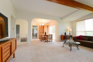 Photo 12: 9031 GLENALLAN Gate in Richmond: Saunders House for sale : MLS®# R2554605