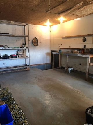 Photo 44: 623 Main Street in Hudson Bay: Residential for sale : MLS®# SK830432