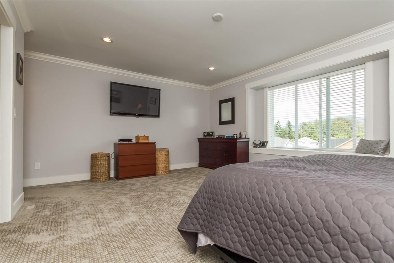 Photo 23: Photos: 33925 MCPHEE Place in Mission: Mission BC House for sale : MLS®# R2519119