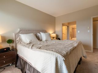 """Photo 12: 1804 6838 STATION HILL Drive in Burnaby: South Slope Condo for sale in """"THE BELGRAVIA"""" (Burnaby South)  : MLS®# R2544258"""