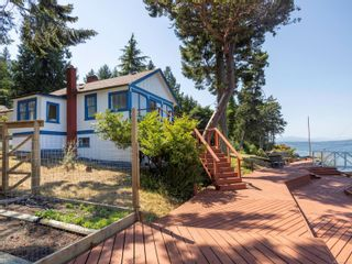 Photo 65: 1032/1034 Lands End Rd in North Saanich: NS Lands End House for sale : MLS®# 883150