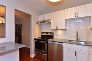 """Photo 16: 104 1555 FIR Street: White Rock Condo for sale in """"Sagewood Place"""" (South Surrey White Rock)  : MLS®# R2117536"""