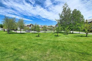 Photo 39: 235 6868 SIERRA MORENA Boulevard SW in Calgary: Signal Hill Apartment for sale : MLS®# C4301942