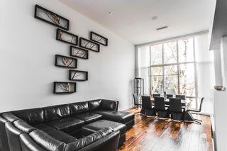 Photo 5: 10816 131 Street in Edmonton: Zone 07 House for sale : MLS®# E4256011