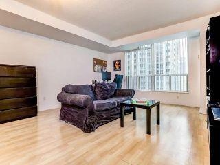 Photo 14: 1701 750 Bay Street in Toronto: Bay Street Corridor Condo for sale (Toronto C01)  : MLS®# C3458736