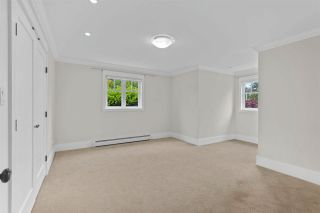 Photo 27: 2441 WILLIAM Avenue in North Vancouver: Lynn Valley House for sale : MLS®# R2592347