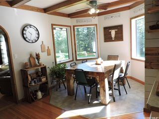 Photo 15: Kowal Acreage in Preeceville: Residential for sale (Preeceville Rm No. 334)  : MLS®# SK826766
