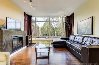 """Photo 11: 9 9171 FERNDALE Road in Richmond: McLennan North Townhouse for sale in """"Fullerton"""" : MLS®# R2231412"""