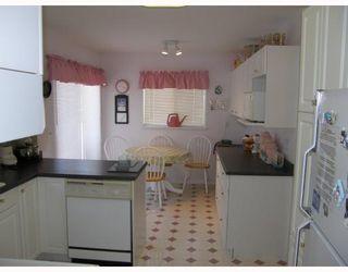 Photo 2: 4353 MARBLE Road in Sechelt: Sechelt District House for sale (Sunshine Coast)  : MLS®# V658231
