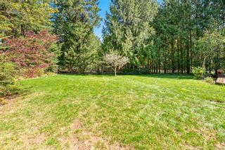 Photo 36: 4928 Willis Way in : CV Courtenay North House for sale (Comox Valley)  : MLS®# 873457