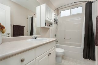 Photo 14: 354 WALNUT Avenue: Harrison Hot Springs House for sale : MLS®# R2158549