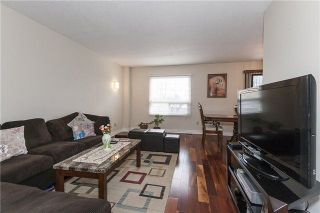 Photo 3: 69 Charlton Avenue in Vaughan: Brownridge House (2-Storey) for lease : MLS®# N4131162