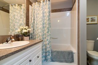 Photo 12: 160 CLYDESDALE Way: Cochrane House for sale : MLS®# C4137001