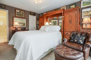 Photo 27: 9 1205 Lamb's Court in Burlington: House for sale : MLS®# H4046284
