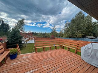 Photo 10: 5519 WOODOAK Crescent in Prince George: North Kelly House for sale (PG City North (Zone 73))  : MLS®# R2614805