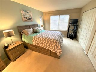"""Photo 14: 54 15152 62A Avenue in Surrey: Sullivan Station Townhouse for sale in """"UPLANDS"""" : MLS®# R2519613"""