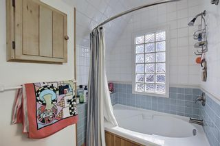 Photo 38: 710 38 Avenue SW: Calgary Detached for sale : MLS®# A1112119