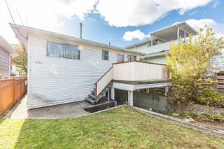 Photo 9: 3351 AUSTREY Avenue in Vancouver: Collingwood VE House for sale (Vancouver East)  : MLS®# R2624479