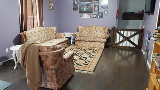Photo 7: 25 2nd Street NW in Altona: House for sale : MLS®# 202125084