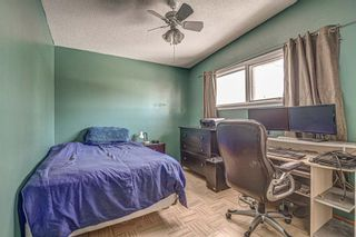 Photo 22: 9435 Allison Drive SE in Calgary: Acadia Detached for sale : MLS®# A1074577