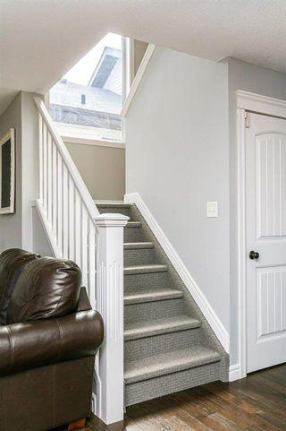 Photo 17: 2 SEQUOIA Bend: Fort Saskatchewan House for sale : MLS®# E4243129