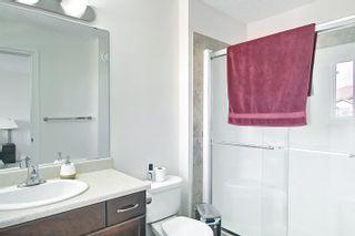 Photo 25: 1407 26 Avenue in Edmonton: Zone 30 House Half Duplex for sale : MLS®# E4254589