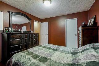 Photo 11: 2296 E 37TH Avenue in Vancouver: Victoria VE House for sale (Vancouver East)  : MLS®# R2583392