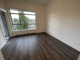"Photo 18: 405 2436 KELLY Avenue in Port Coquitlam: Central Pt Coquitlam Condo for sale in ""LUMIERE"" : MLS®# R2529369"