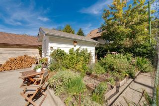 Photo 41: 1907 Stanley Ave in : Vi Fernwood House for sale (Victoria)  : MLS®# 886072
