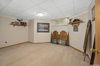 Photo 36: 5600 Clarence Avenue South in Casa Rio: Residential for sale : MLS®# SK864079