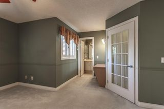 Photo 15: #34 5810 PATINA DR SW in Calgary: Patterson House for sale : MLS®# C4138541
