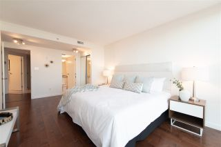 Photo 10: 2507 1050 BURRARD STREET in Vancouver: Downtown VW Condo for sale (Vancouver West)  : MLS®# R2263975