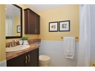 Photo 8: 103 650 MOBERLY Road in Vancouver: False Creek Condo for sale (Vancouver West)  : MLS®# V995782