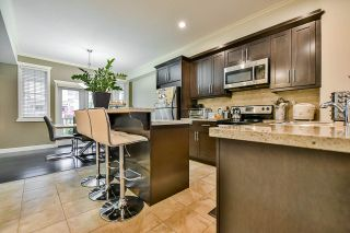 Photo 4: 69 16355 82 AVENUE in Surrey: Fleetwood Tynehead Townhouse for sale : MLS®# R2405738