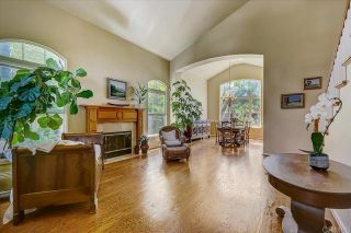 Photo 6: House for sale : 4 bedrooms : 7308 Black Swan Place in Carlsbad