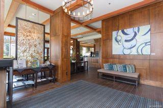 Photo 3: 905 500 Oswego St in : Vi James Bay Condo for sale (Victoria)  : MLS®# 862650