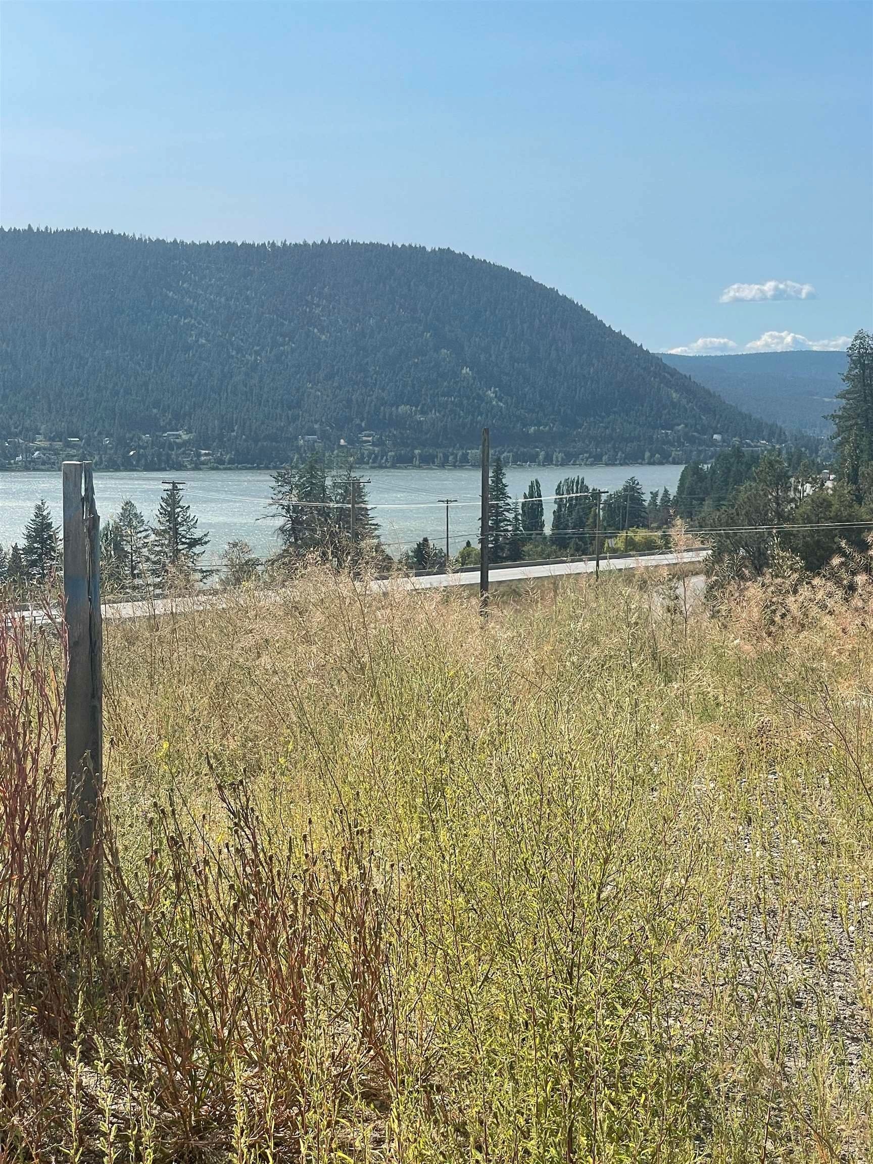 """Photo 19: Photos: 2519 GOPHER Drive in Williams Lake: Lakeside Rural Land for sale in """"Coyote Rock"""" (Williams Lake (Zone 27))  : MLS®# R2610286"""