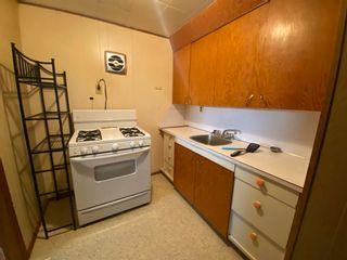 Photo 13: 9732 99 Street: Westlock House for sale : MLS®# E4256223