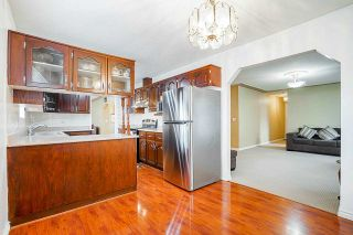 Photo 10: 12462 73A Avenue in Surrey: West Newton House for sale : MLS®# R2591531