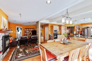 Photo 15: 780 INGLEWOOD Avenue in West Vancouver: Sentinel Hill House for sale : MLS®# R2617055