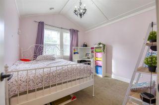 "Photo 27: 10986 143A Street in Surrey: Bolivar Heights 1/2 Duplex for sale in ""bolivar heights"" (North Surrey)  : MLS®# R2507433"