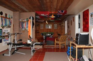 Photo 16: 586 WARDLE Street in Hope: Hope Center House for sale : MLS®# R2323361