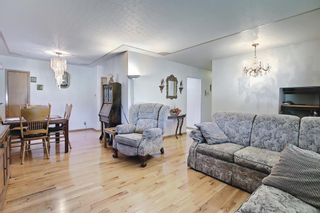 Photo 3: 306 Ashley Crescent SE in Calgary: Acadia Detached for sale : MLS®# A1120669