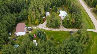 Photo 39: 108 50529 RGE RD 21: Rural Parkland County House for sale : MLS®# E4229380