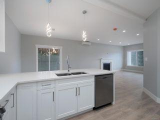 Photo 7: B 2198 S French Rd in : Sk Sooke Vill Core Half Duplex for sale (Sooke)  : MLS®# 862914