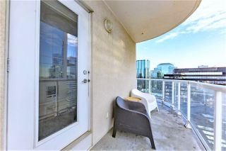 Photo 29: 2704 10152 104 Street in Edmonton: Zone 12 Condo for sale : MLS®# E4220886