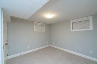 Photo 40: 8951 147 Street in Edmonton: Zone 10 House for sale : MLS®# E4245484
